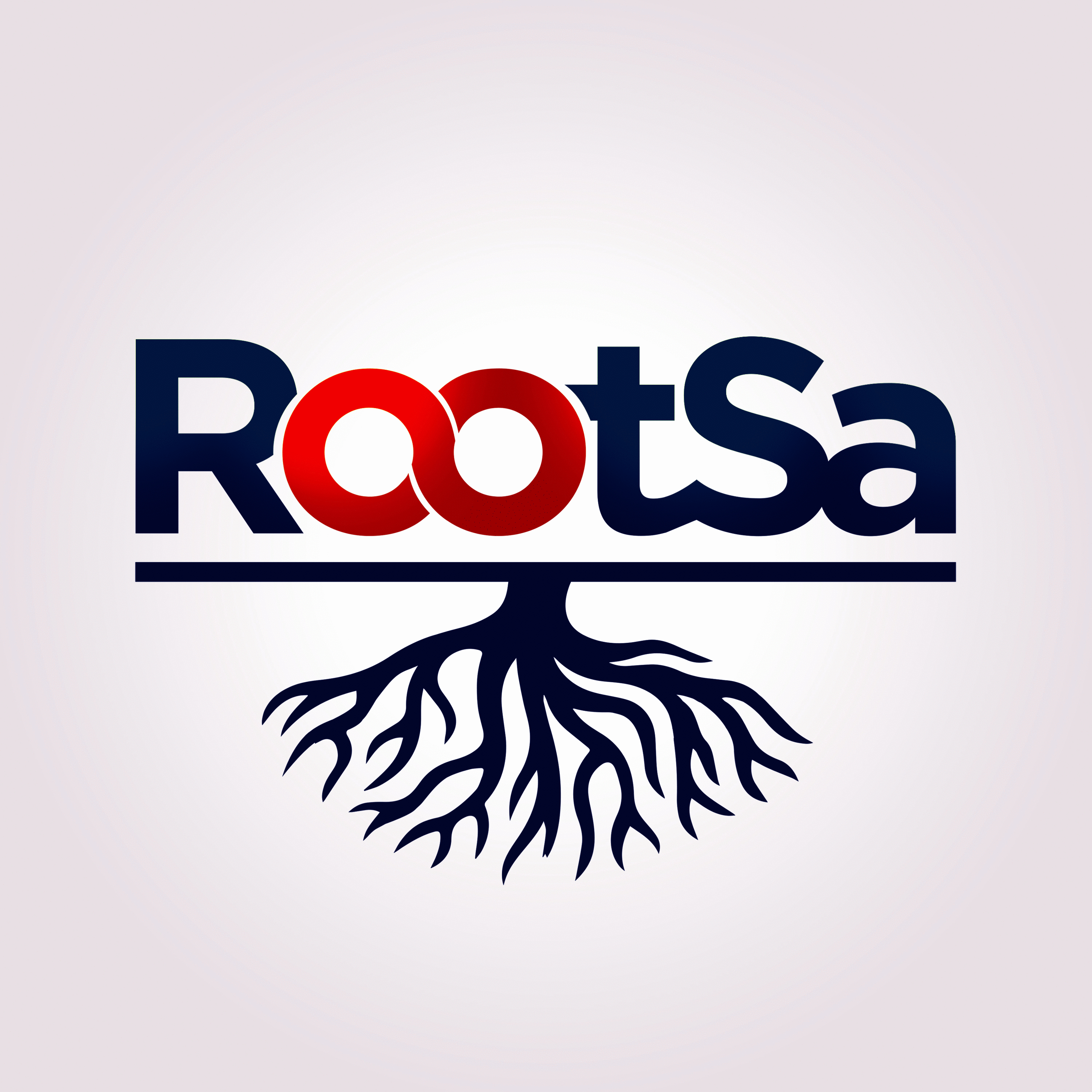 RootSa: African inspired clothes to embrace your Roots with Style